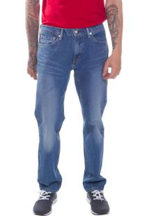 Jeans 541™ Athletic Straight - 40X34