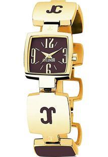 Relógio Just Cavalli Feminino Ij28322R