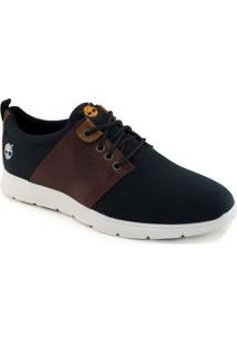 Tenis Timberland Killington Oxford