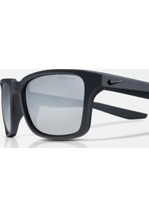 Óculos Nike Essential Spree