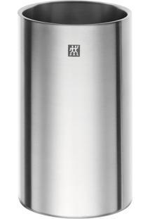 Cooler Para Vinhos Zwilling Sommelier - 13483