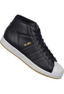 Tênis Adidas Pro Model M