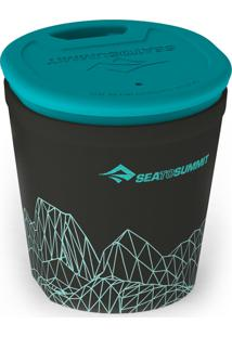 Caneca Deltalight Insul Mug 805170 - Sea To Summit