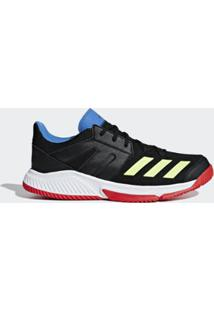 Tênis Adidas Stabil Essence Masculino - Masculino