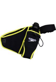 Pochete Hydration Amarelo - Speedo