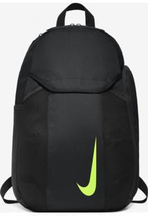 Mochila Nike Academy 2.0