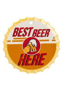Descanso De Panela Best Beer