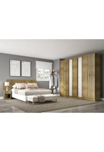 Dormitório Apólo 0005 - Soluzione Elare