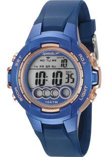 Relógio Speedo Feminino 65099L0Evnp2