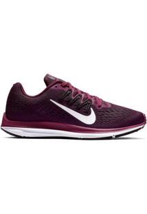 Tênis Feminino Nike Zoom Winflo 5