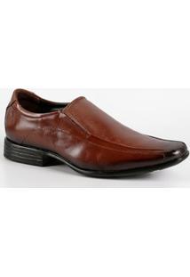 Sapato Masculino Social Pegada 1246102