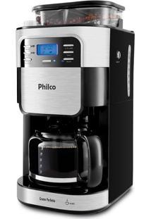 Cafeteira Philco Grano Perfetto Pcf22Pi 127V