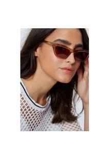 Oculos Fyi + Zerezes Brut - U