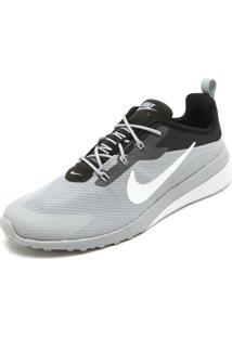 Tênis Nike Sportswear Ck Racer 2 Cinza
