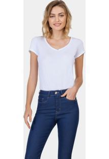 9c60d80e7 ... Calça Jeans Cintura Alta Aruba Jeans - Lez A Lez