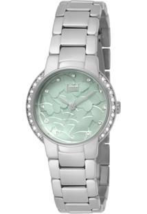 Relógio Dumont Splendore - Feminino