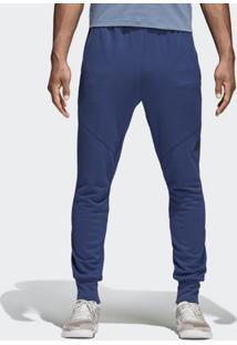 Calça Adidas Wo Prime