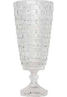 Vaso De Cristal – Lodz