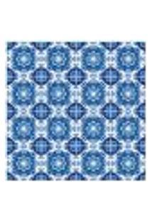 Adesivos De Azulejos - 16 Peças - Mod. 58 Pequeno