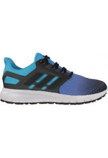 Tênis Adidas Energy Cloud 2