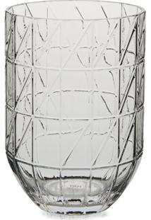 Hay Vaso Colour Grande - Neutro