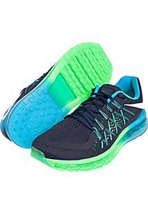 Tênis Nike Air Max 2015 Azul
