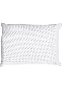 Travesseiro Guldi Soft Branco
