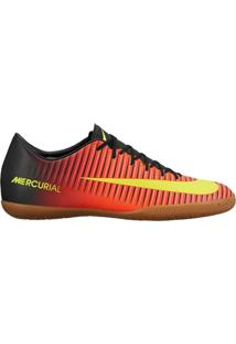 Tênis Futsal Nike Mercurial Victory Vi
