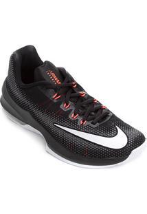Tênis Nike Air Max Infuriate Low Masculino - Masculino