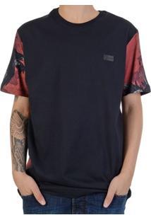 Camiseta Mcd The Birds - Masculino