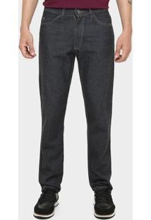 Calça Jeans Rockblue Tradicional - Masculino