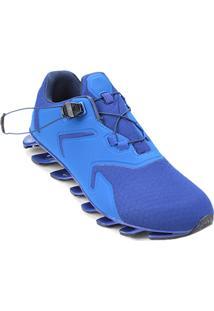 Tênis Adidas Springblade Solyce Masculino - Masculino