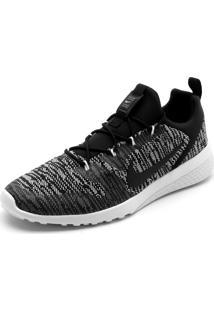 Tênis Nike Sportswear Ck Racer Preto