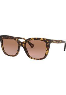 Óculos De Sol Ralph Ra5265 - Sunglass Hut
