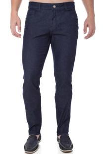 Calça Jeans Skinny Z-32 Masculina - Masculino