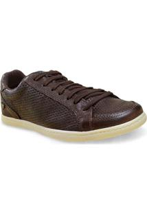 Sapatenis Masc Cavalera Shoes 13.01.1536 Elvis Cafe