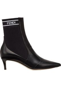 Fendi - Preto