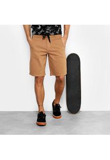 Bermuda Dc Shoes Core Skate Masculina - Masculino
