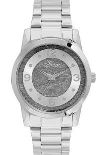 e33bdece3d6 Relógio Digital Amor Condor feminino