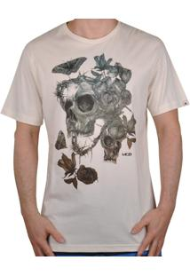 Camiseta Mcd Thorns Ii - Masculino