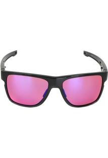 Óculos De Sol Crossrange Xl Oakley - Masculino