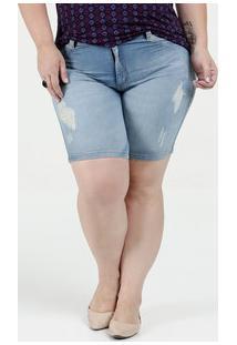 6897c8882 Plus Size Biotipo Grande feminino | Shoelover