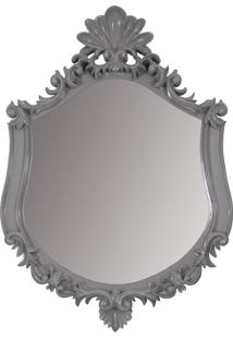 Espelho Lumière Provençal Kleiner Schein