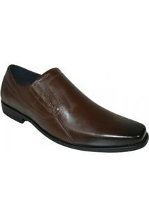 Sapato Ferracini M3 - Masculino