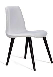 Cadeira De Jantar Eames Palito Retro