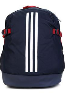 Mochila Adidas Power Medium - Unissex