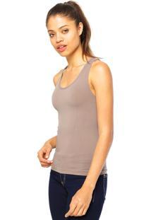 Regata Clothing & Co. Ashley Nude