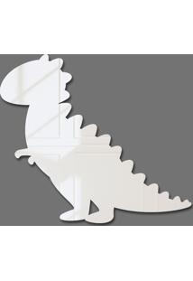Espelho Decorativo Dino