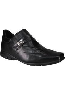 Sapato Calvest