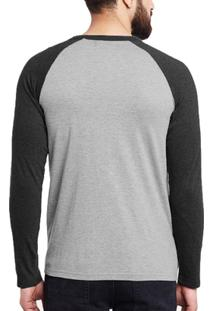 Camiseta Wevans Caveira Coroa - Masculino